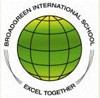 Broadgreen_Logo